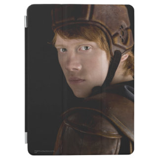 Ron Weasley Geared Up iPad Air Cover