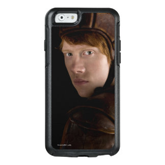Ron Weasley Geared Up OtterBox iPhone 6/6s Case