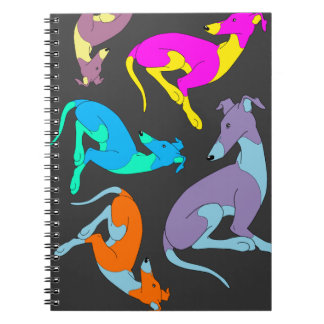 Roo Notebook