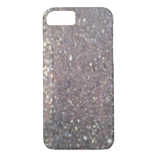 roof stone iPhone 8/7 case