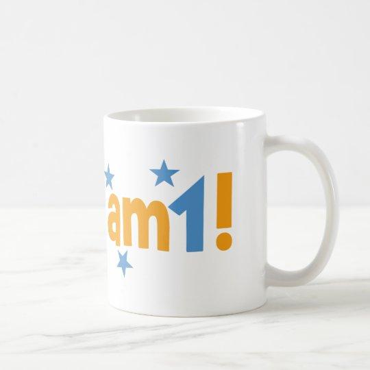 roofridge birthday coffee mug