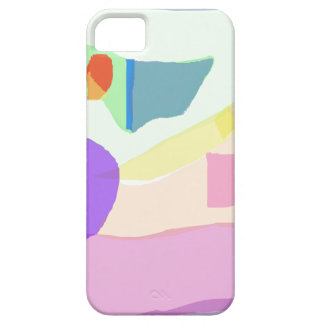 Room Barely There iPhone 5 Case
