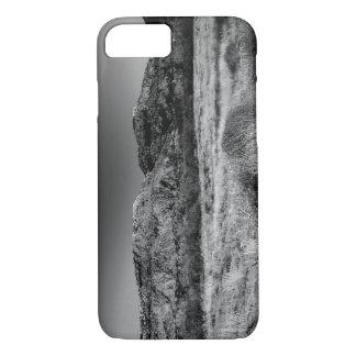 Room to Roam iPhone 7 Case
