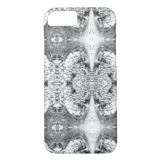 Roost Fractal Phone Case