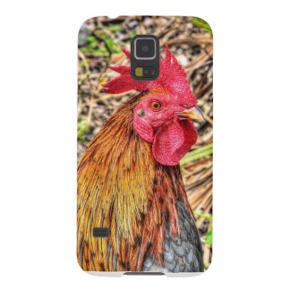 Rooster Galaxy Nexus Covers