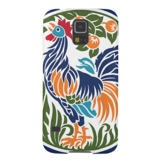 Rooster Galaxy Nexus Cover