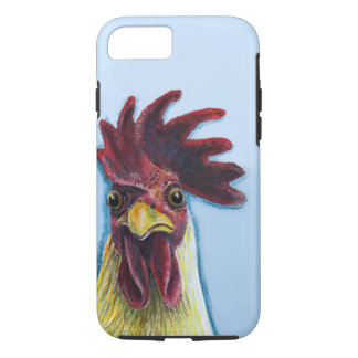 Rooster Case