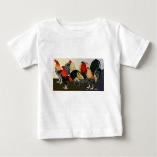 Rooster Dream Team Shirt