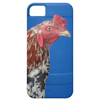 Rooster iPhone Case iPhone 5 Cover