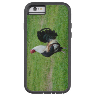 Rooster Phone Case Tough Xtreme iPhone 6 Case