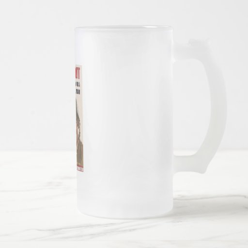 root_for_us mug