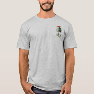 Root Huggers T-Shirt