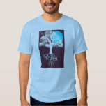 Rooted In Christ T-shirts