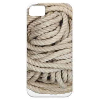 rope iPhone 5 cover