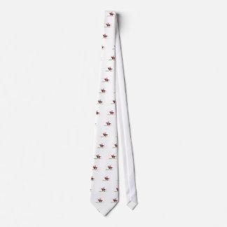 Roper Tie