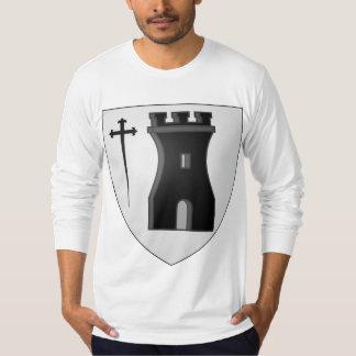 Roquefort, France Shirt