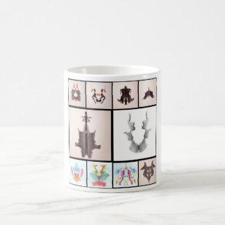 Ror All Coll Ten Basic White Mug