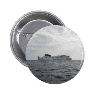 RoRo Passenger Ferry Cartour Gamma Buttons