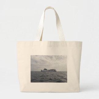 RoRo Passenger Ferry Cartour Gamma Bag