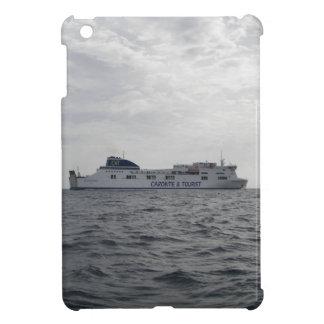 RoRo Passenger Ferry Cartour Gamma iPad Mini Case