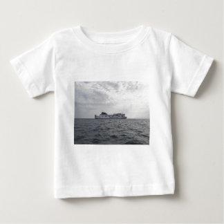 RoRo Passenger Ferry Cartour Gamma Tee Shirt