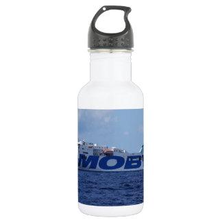 RoRo Passenger Ferry Maria Grazia On 532 Ml Water Bottle