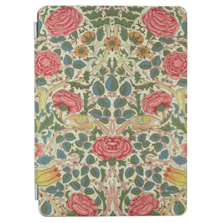 'Rose', 1883 (printed cotton) iPad Air Cover