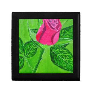 Rose 1a gift box