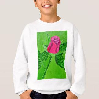 Rose 1a sweatshirt