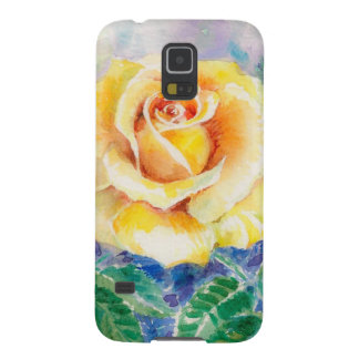 Rose 2 cases for galaxy s5