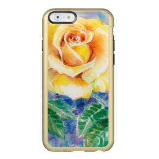 Rose 2 incipio feather® shine iPhone 6 case