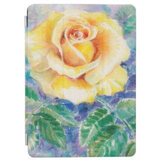 Rose 2 iPad air cover