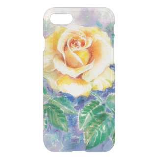 Rose 2 iPhone 8/7 case