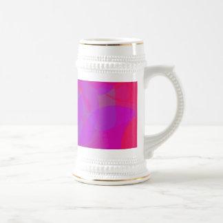 Rose 2 mug