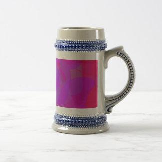 Rose 2 mugs