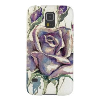 Rose 3 cases for galaxy s5