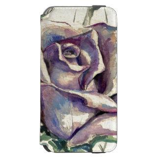 Rose 3 incipio watson™ iPhone 6 wallet case