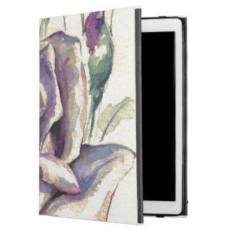 "Rose 3 iPad pro 12.9"" case"