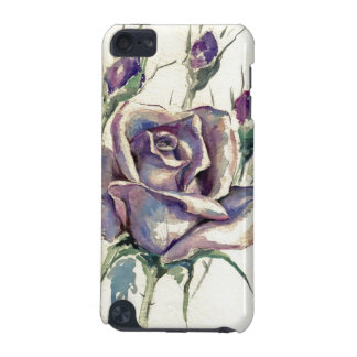 Rose 3 iPod touch (5th generation) covers