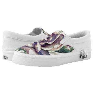 Rose 3 Slip-On shoes