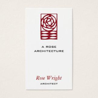 Rose Arts & Crafts Ornament