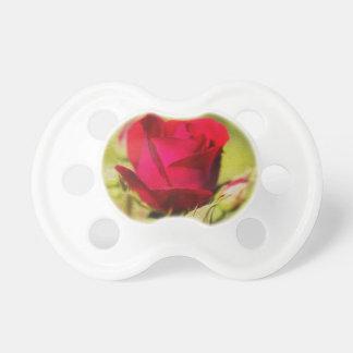 Rose Baby Nappar