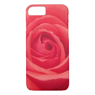 Rose | Brooklyn, New York iPhone 7 Case