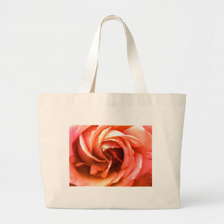 Rose Canterbury 3 The MUSEUM Zazzle Gifts Canvas Bag