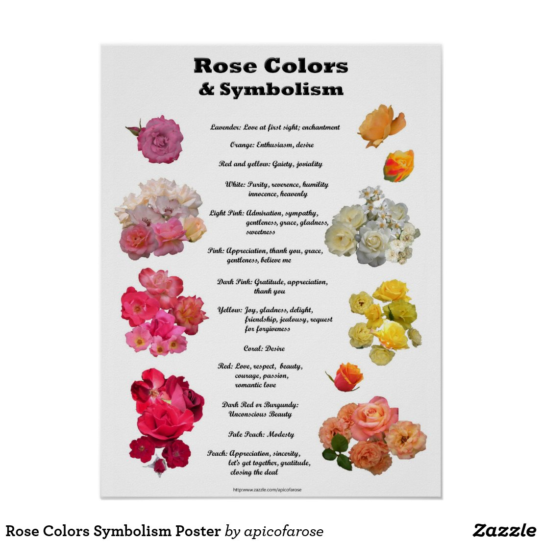 Color symbolism chart color meanings chart color charts 529271 color symbolism chart color meanings chart color charts nvjuhfo Image collections