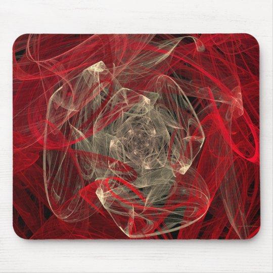 Rose Eternal Mousepad