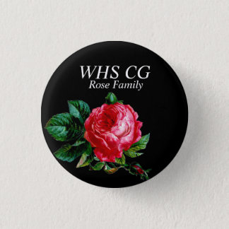 Rose Family CG Pins