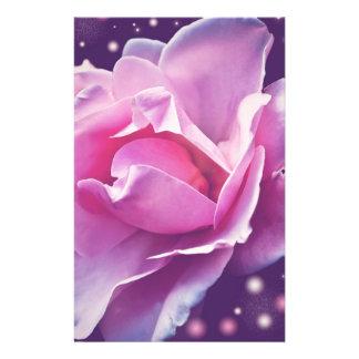 Rose Flyer