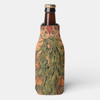 Rose Garden, Bottle cooler
