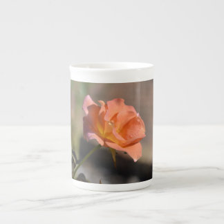 Rose Garden Porcelain Mug Collection 4 of 4